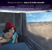 Brisons le silence - Poster 4